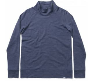 Houdini Campus Crew Women Jumper