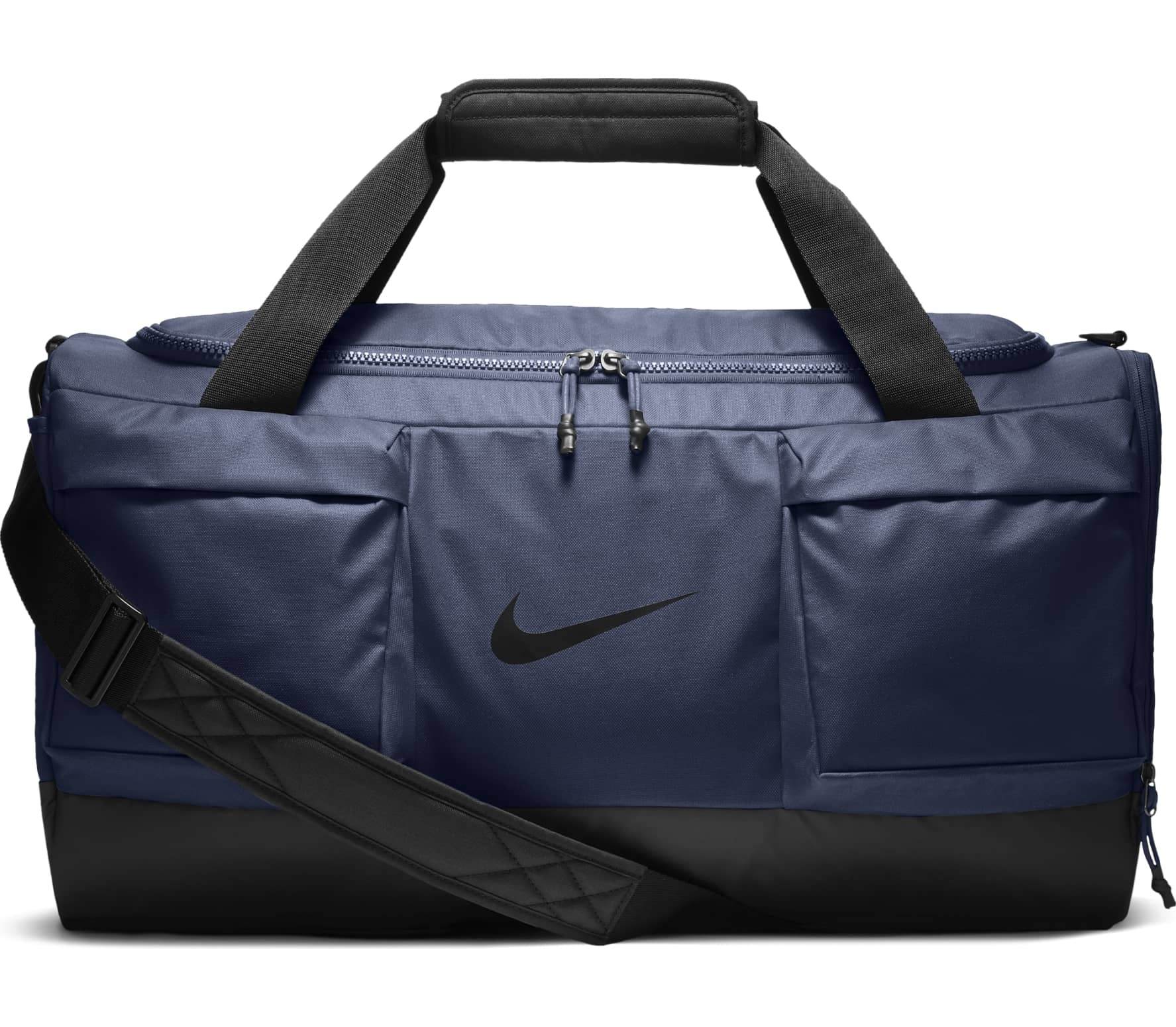 Nike - Vapor Power Unisex Trainingstasche (blau)