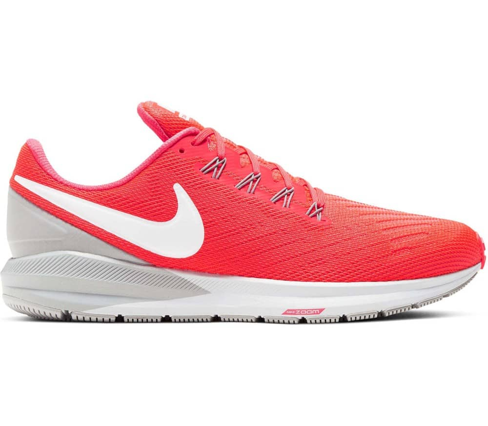 Horno pago Email  NIKE Air Zoom Structure 22 Men Running Shoes | KELLER SPORTS [EU]