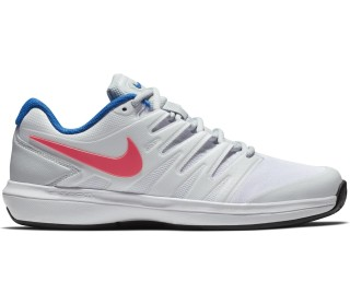 Air Zoom Prestige Clay Mujer