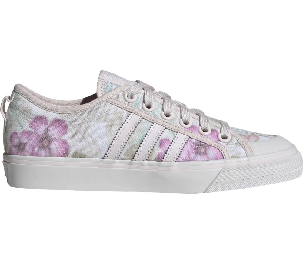 adidas originals nizza dames