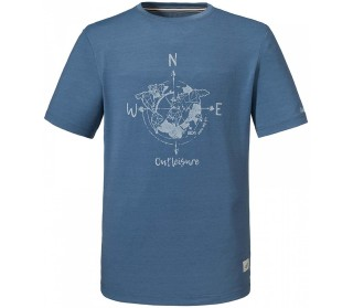 Perth1 Heren T-Shirt