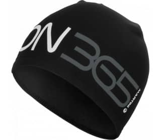 In_Motion Cap Unisex Beanie