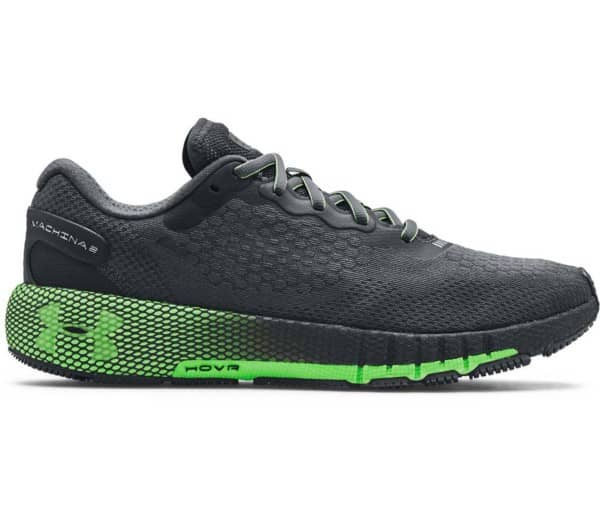 UNDER ARMOUR HOVR™ Machina 2 Men Running Shoes  - 1