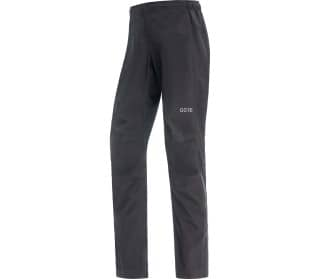 GORE® Wear GORE-TEX Paclite Heren Fietsbroek