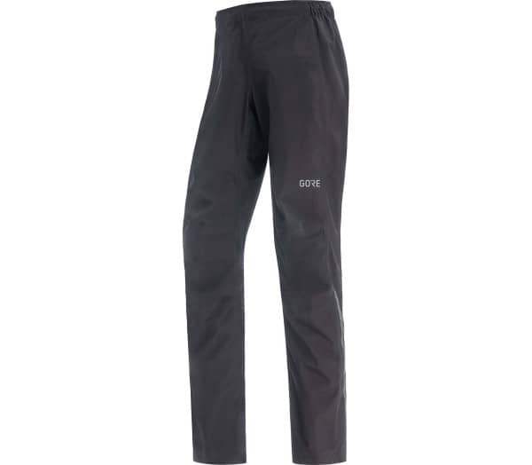 GORE® WEAR GORE-TEX Paclite Men Cycling Trousers - 1