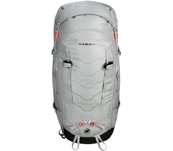MAMMUT Trion Spine 50l Hiking Backpack - 1