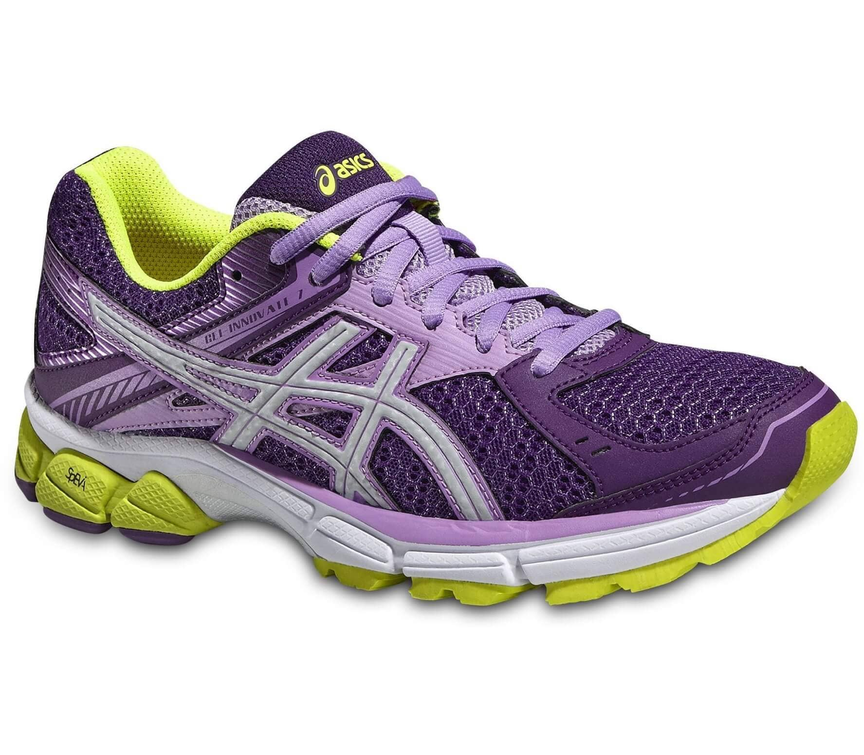 Gel Innovate Women's Shoes Running Asics 7 Femmes PwO0k8n