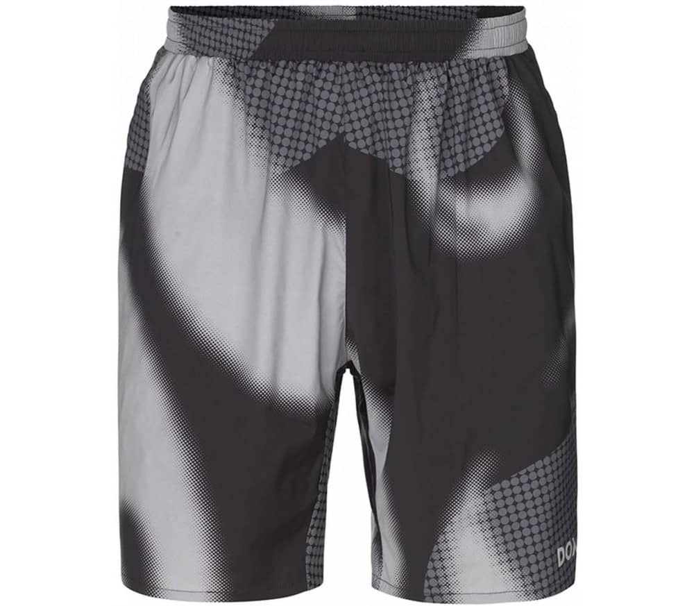 Sergio Distance Droplets Herr Shorts