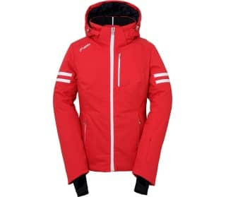 Phenix Glory Women Jacket