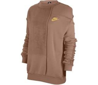 Nike Sportswear Crew Damen Sweatshirt