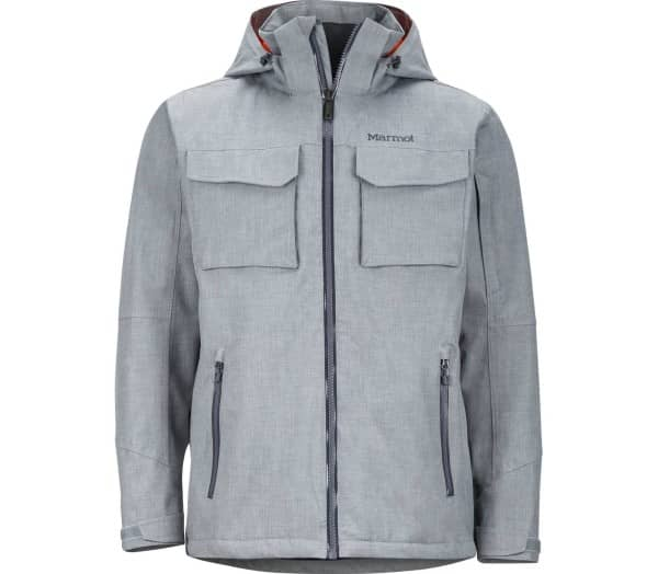 MARMOT Whitecliff Men Ski Jacket - 1