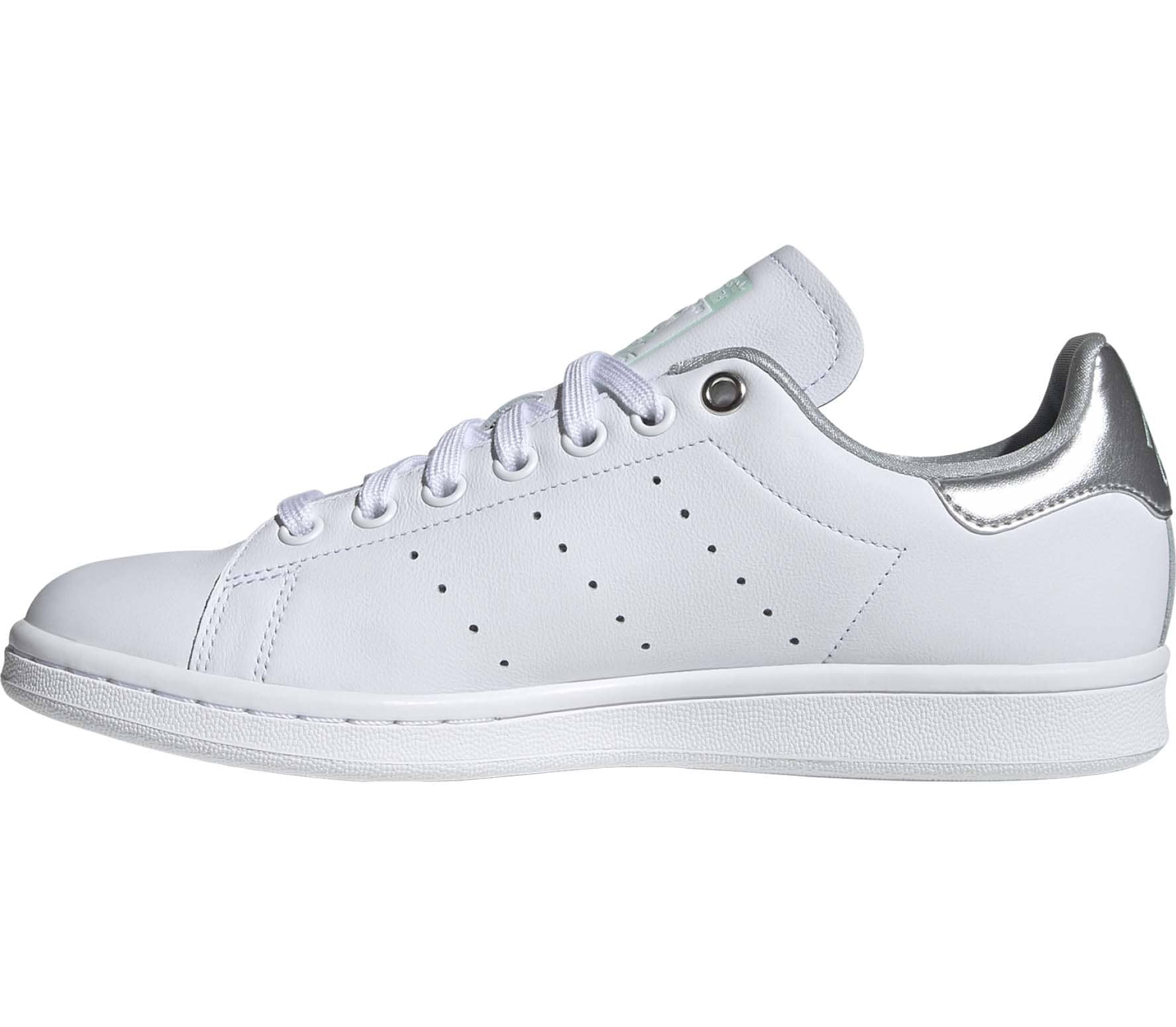 on sale ad789 092ef adidas Originals Stan Smith Women Sneakers white