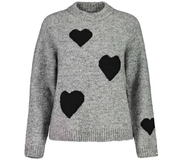 MALOJA GuegliaM. Women Jumper - 1