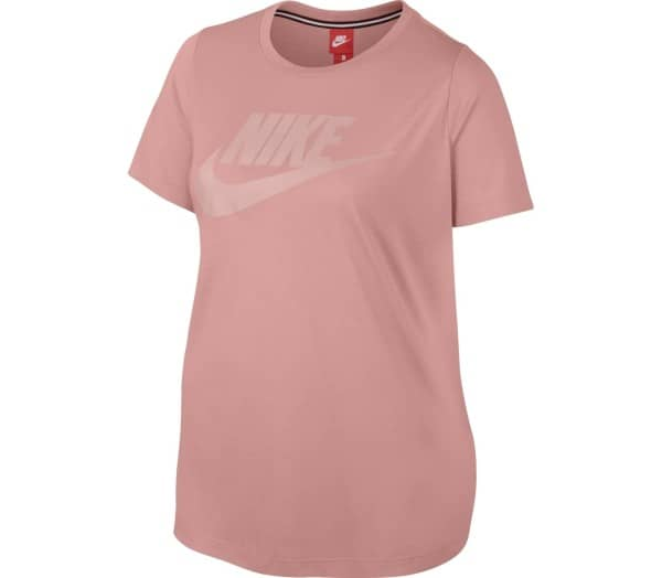 NIKE Sportswear Essential Women T-Shirt - 1