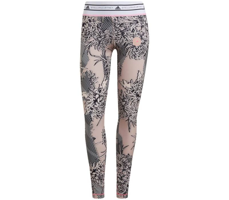 All over Graphic Damen Tights