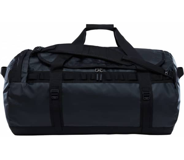 THE NORTH FACE Base Camp Duffel L Reistas - 1