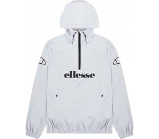ellesse ACERA Men Jacket