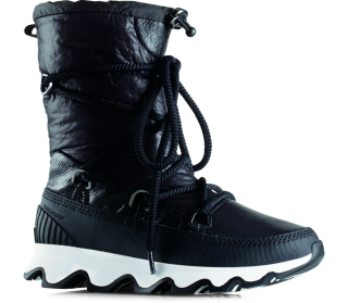 SOREL Kinetic Boot Damen Winterschuh