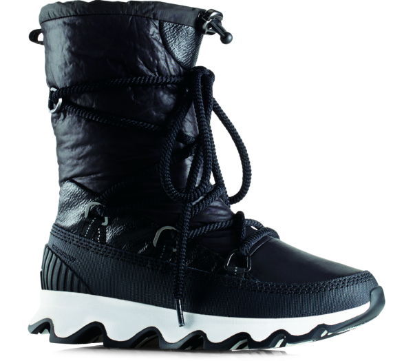 SOREL Kinetic Boot Damen Winterschuh - 1