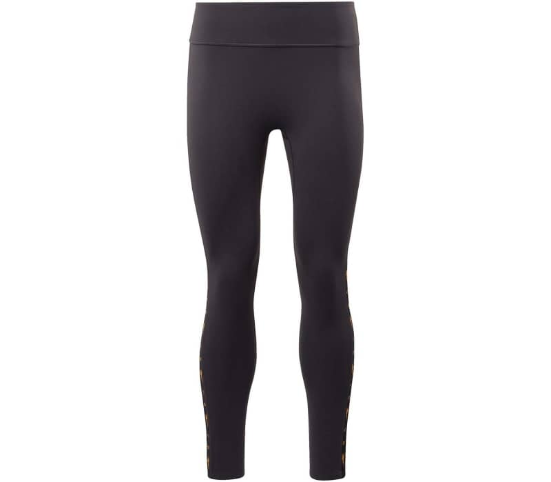 7/8 Logo Damen Leggings
