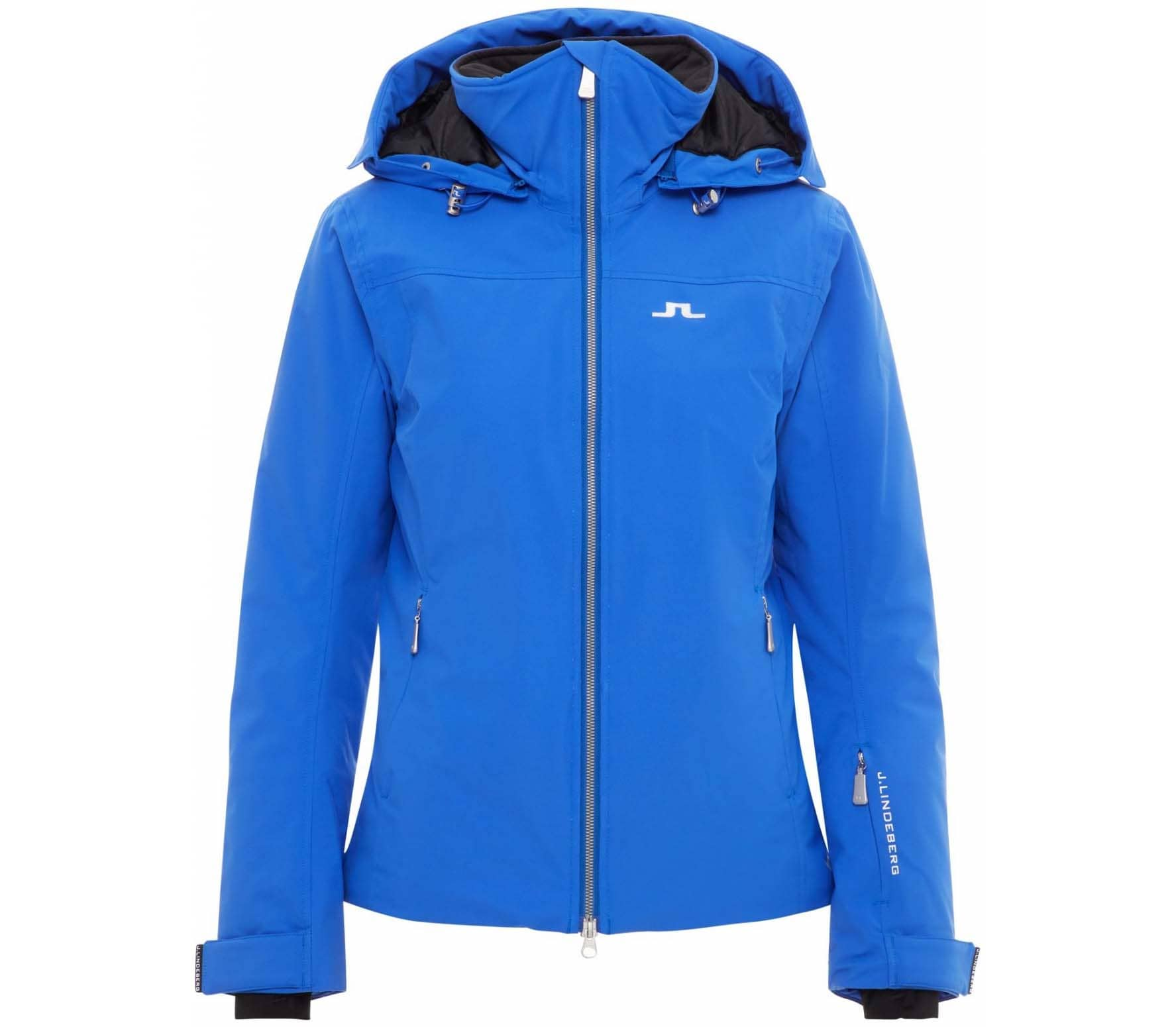 Truuli 2L Women Ski Jacket