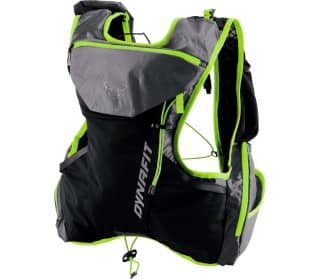 Alpine 9 Unisex Running Backpack