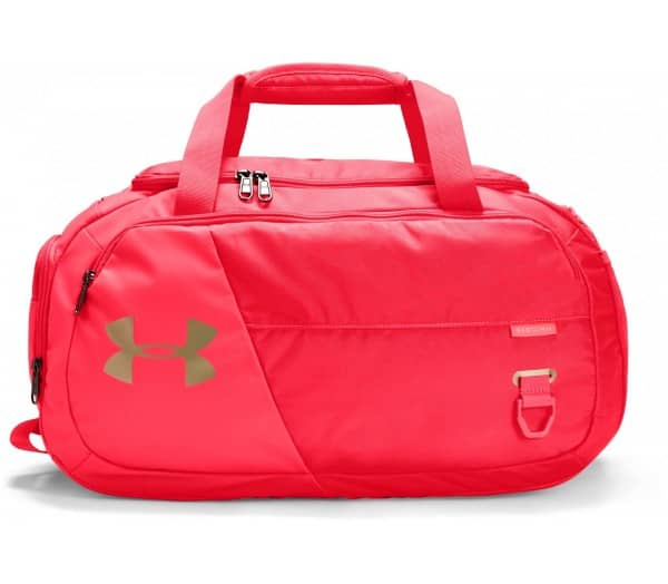 UNDER ARMOUR Undeniable 4.0 Mochila de entrenamiento - 1