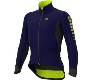 Clima Protection 2.0 Race Nordik Men Cycling Jacket