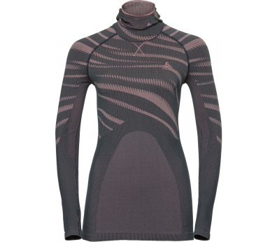 Odlo Performance Blackcomb Women purple