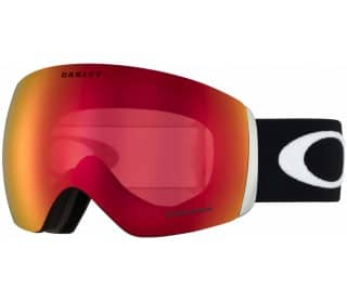 FLIGHT DECK Unisex Goggles