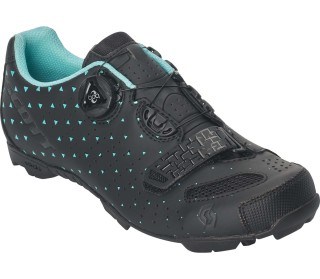 Scott Mtb Comp Boa Women Mountainbike Shoes