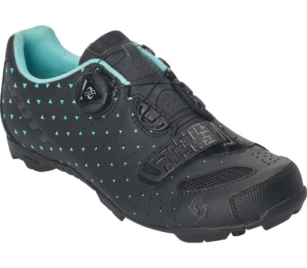 SCOTT Mtb Comp Boa Donna Scarpe da mountain bike - 1