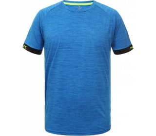 Melli Men Running Top