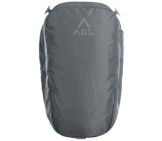 ABS A.LIGHT Extension Pack 15L Utrustning