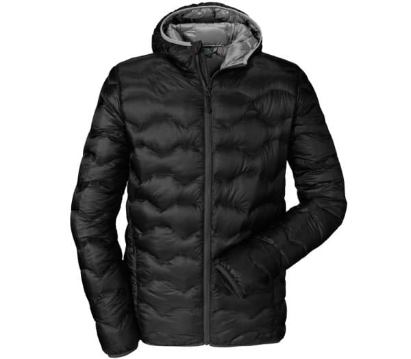 SCHÖFFEL Down Jacket Keylong2 Men Down Jacket - 1