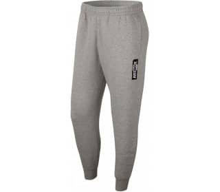 Nike Sportswear Just Do it Herren Jogginghose