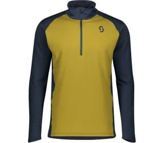 Scott Defined Light Herren Midlayer