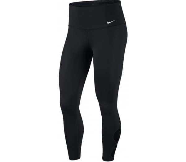 NIKE Yoga Women Training Tights - 1
