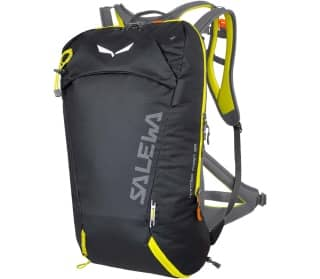 Salewa Train Skirucksack