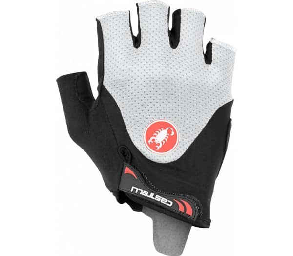 CASTELLI Arenberg Gel 2 Cycling Gloves - 1