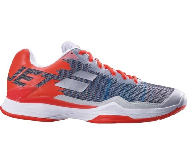 BABOLAT Jet Mach I Sandplatz Men Tennis Shoes - 1