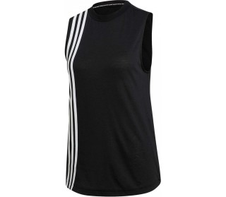 adidas Must Haves Dames Tanktop