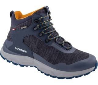 Dachstein Gaisberg GORE-TEX Men Hiking Boots