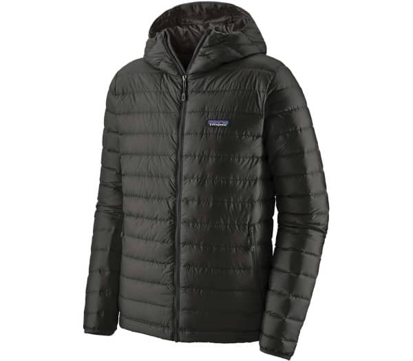 PATAGONIA Down Sweater Hoodie Hommes Doudoune - 1