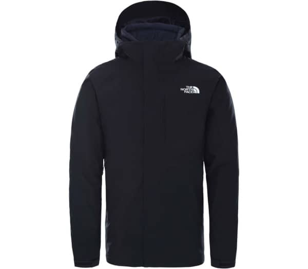 THE NORTH FACE Carto Triclimate® Herren Doppeljacke - 1