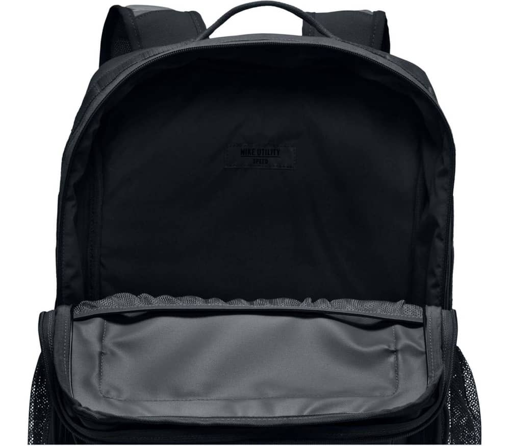 Utility Speed Backpack