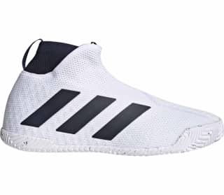 adidas Stycon Men Tennis Shoes