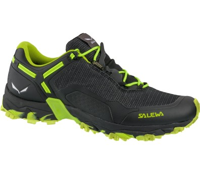 Salewa Speed Beat GTX Men black