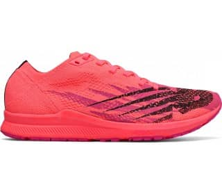 1500 v6 Women Running Shoes